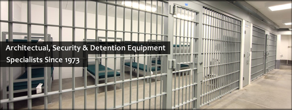strongbar-detention-equipment