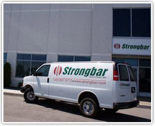 strongbar-new
