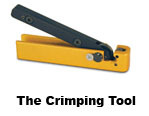 The_Crimping_Tool__39488__14667__59401_1451513274_1280_1280