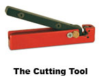 The_cutting_tool__35511__31966__35842_1451513274_1280_1280