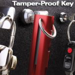 tamper_proof_key_ring
